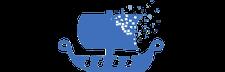 Εφαρμογή για το 3ο Πανελλήνιο Συνέδριο Ψηφιοποίησης Πολιτιστικής Κληρονομιάς 2019